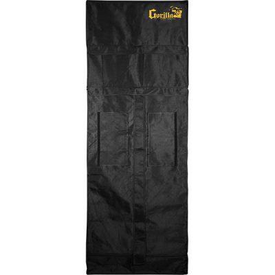 Gorilla Tent 2' x 2'
