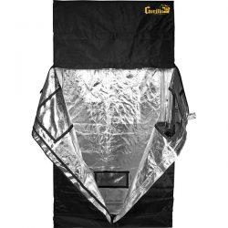 Gorilla Tent 2' x 4'