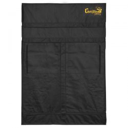 Gorilla Grow Tent Shorty 2' x 4'