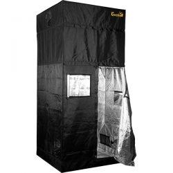 Gorilla Tent 4' X 4'