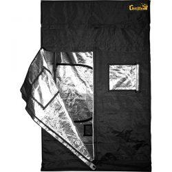 Gorilla Tent 5' x 5'