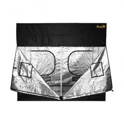 Gorilla Tent 5' x 9'