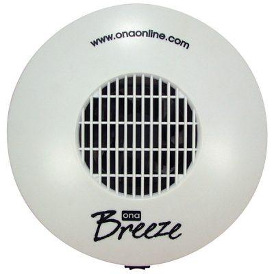 Ona Breeze Dispenser Fan