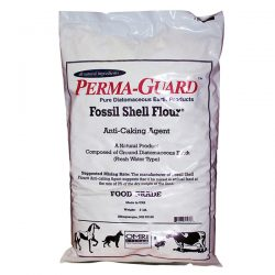 Perma-Guard Diatomaceous Earth Fossil Shell Flour