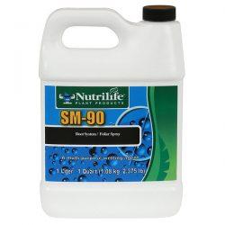 Nutrilife SM-90