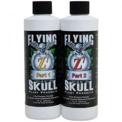 Z7 Parts 1 & 2
