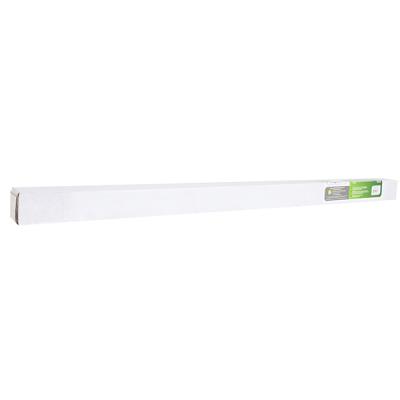 Fast Fit® Light Hanging Bar