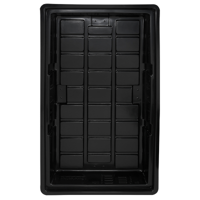 Duralastics Tray (Black)