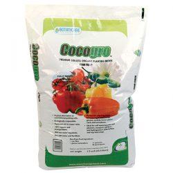 Botanicare Cocogro® (loose)