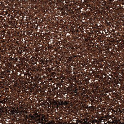 Mother Earth Coco Perlite