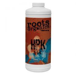 Root Organics HPK