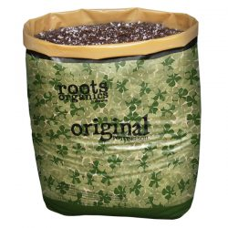 Roots Organics Potting Soil