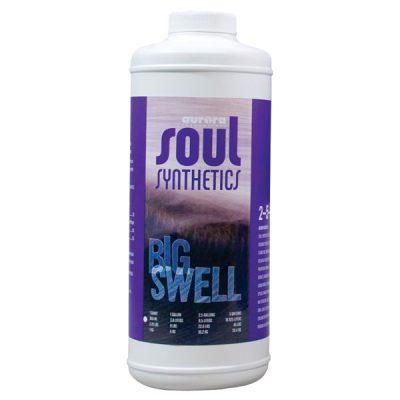 Soul Big Swell