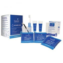 Bluelab® pH Probe Care Kit