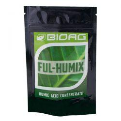 BioAg Ful-Humix