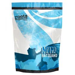 Roots Organics Nitro Bat Guano