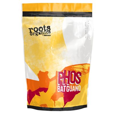 Roots Organics Phos Bat Guano