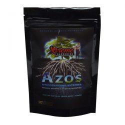 Xtreme Gardening Azos