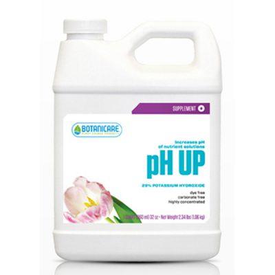 Botanicare pH Up