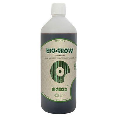 BioBizz Bio-Grow