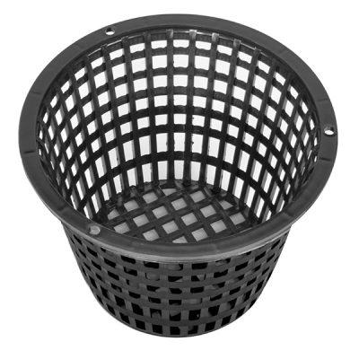 Gro Pro® Heavy Duty Net Pots
