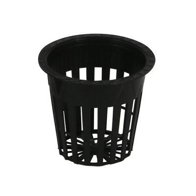 Gro Pro® Net Pots