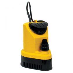 Mondi Utility & Sump Pump 1585 GPH