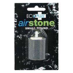 EcoPlus Round Air Stones