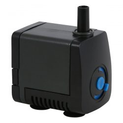 EcoPlus 132 Bottom Draw Submersible Pump