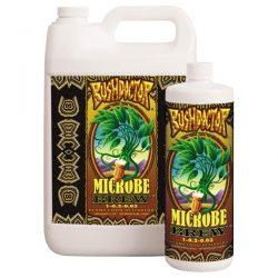 Bush Doctor Microbe Brew