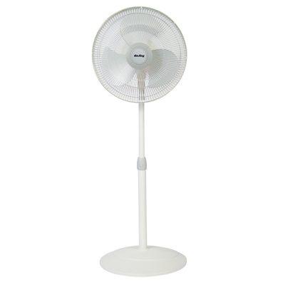 Air King Pedestal Fan