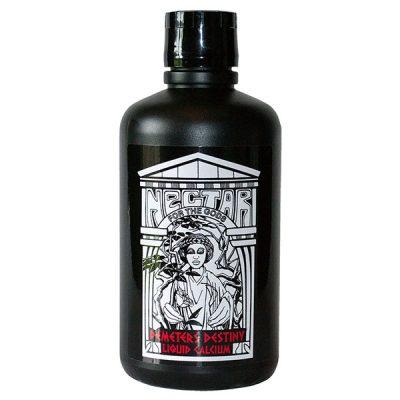 Nectar For The Gods Demeters Destiny