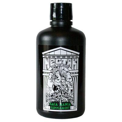 Nectar For The Gods Gods Gaia Mania