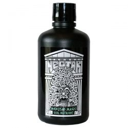 Nectar For The Gods Medusas Magic