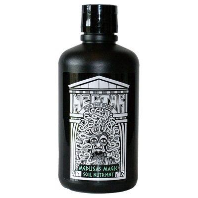 Nectar For The Gods Medusas Magic