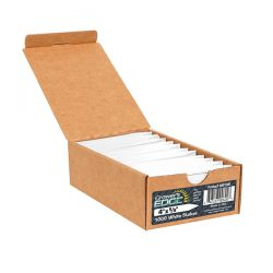 White Label Stakes (1000/Box)