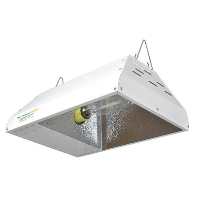 Sun System Digital 250/400 Watt