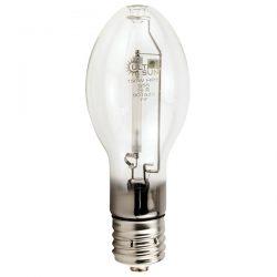 Ultra Sun 150 HPS Lamp