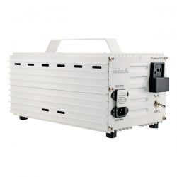 Sun System Harvest Pro Switchable Ballast