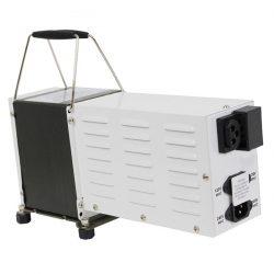 Sun System Hard Core HPS 600 Watt 120/240 Volt