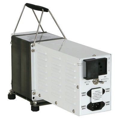 Sun System Hard Core HPS/MH 1000 Watt 120/240 Volt