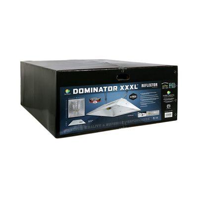 Dominator XXXL® Single Ended Non AC Reflector