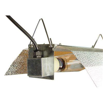 Econo Wing Reflector®