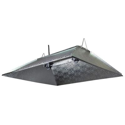 Agrotech® Magnum Double-Ended Reflector