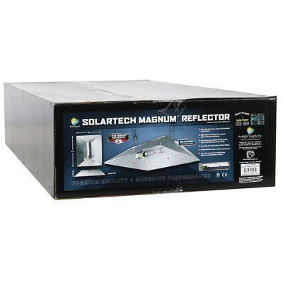 Solar Tech Magnum Reflector