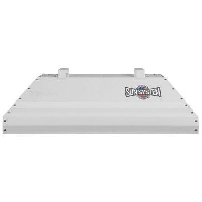Sun System® LEC® Brand 630 Watt Fixture