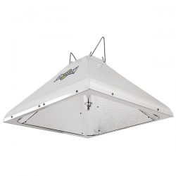 Sun System® LEC® Brand 315 RA™ Remote Reflector
