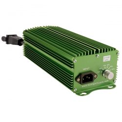 Galaxy LEC Brand Electronic Ballasts - 315 Watt