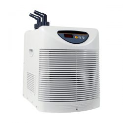 Active Aqua Chiller 1/4 HP