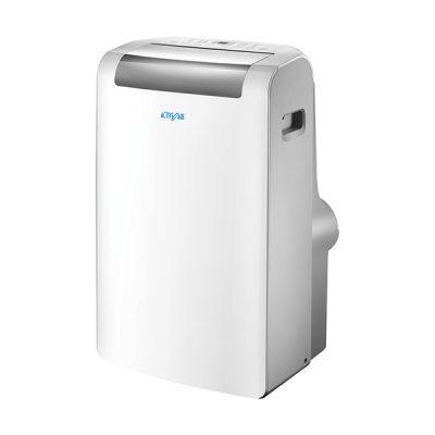 Portable AC 12,000 BTU
